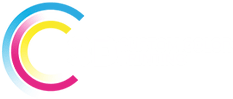 3D Custom Color Printing